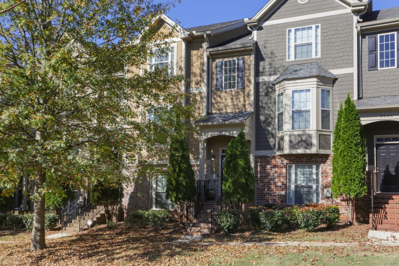 3982 Covey Flush Ct, Smyrna, GA 30082 - #: 8890223
