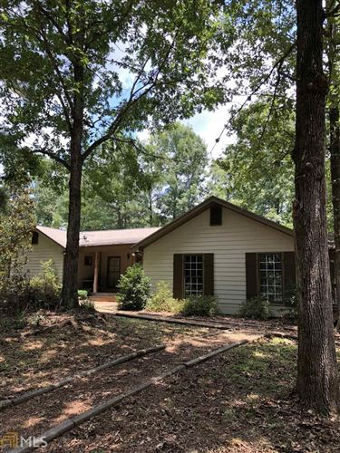 Photo of 1011 Jarrell Plantation Rd, Juliette, GA 31046 (MLS # 8821224)