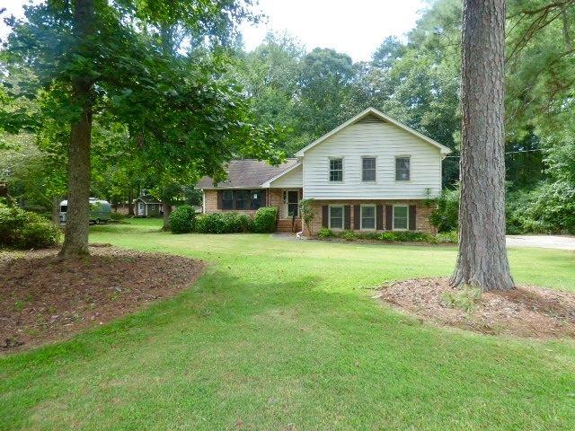 928 Sharon Ct, Fayetteville, GA 30214 - #: 8848224
