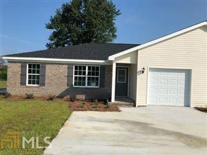 Photo of 125 Bullbay, Statesboro, GA 30458 (MLS # 8437225)