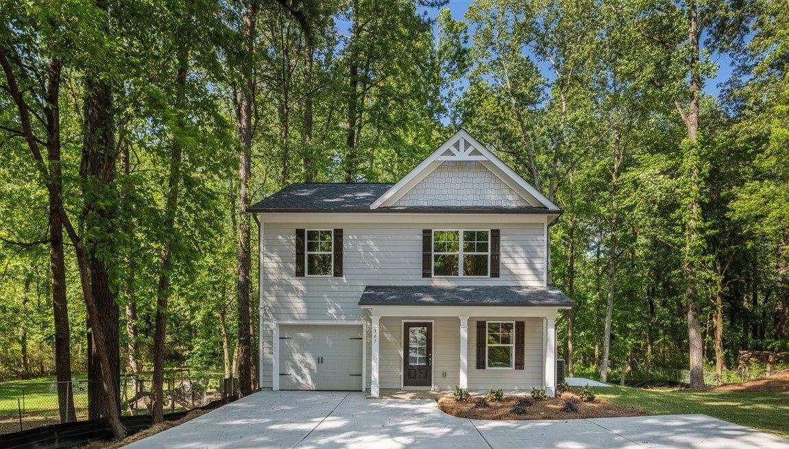 3121 Lake Ranch Dr, Gainesville, GA 30506 - MLS#: 8795225