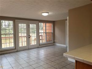 Tiny photo for 170 Duke St, Jefferson, GA 30549 (MLS # 8491226)