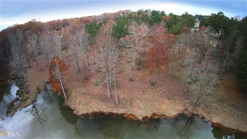 Photo of 0 Bear Cub Way, Bogart, GA 30622 (MLS # 8537226)