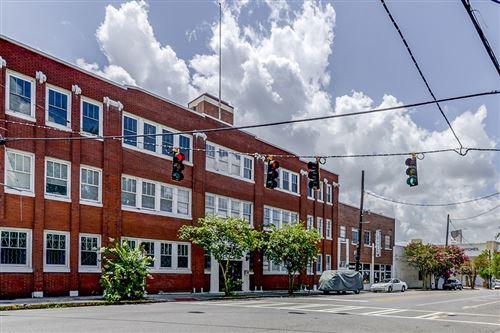 Photo of 244 SW Peters, Atlanta, GA 30313 (MLS # 8877226)