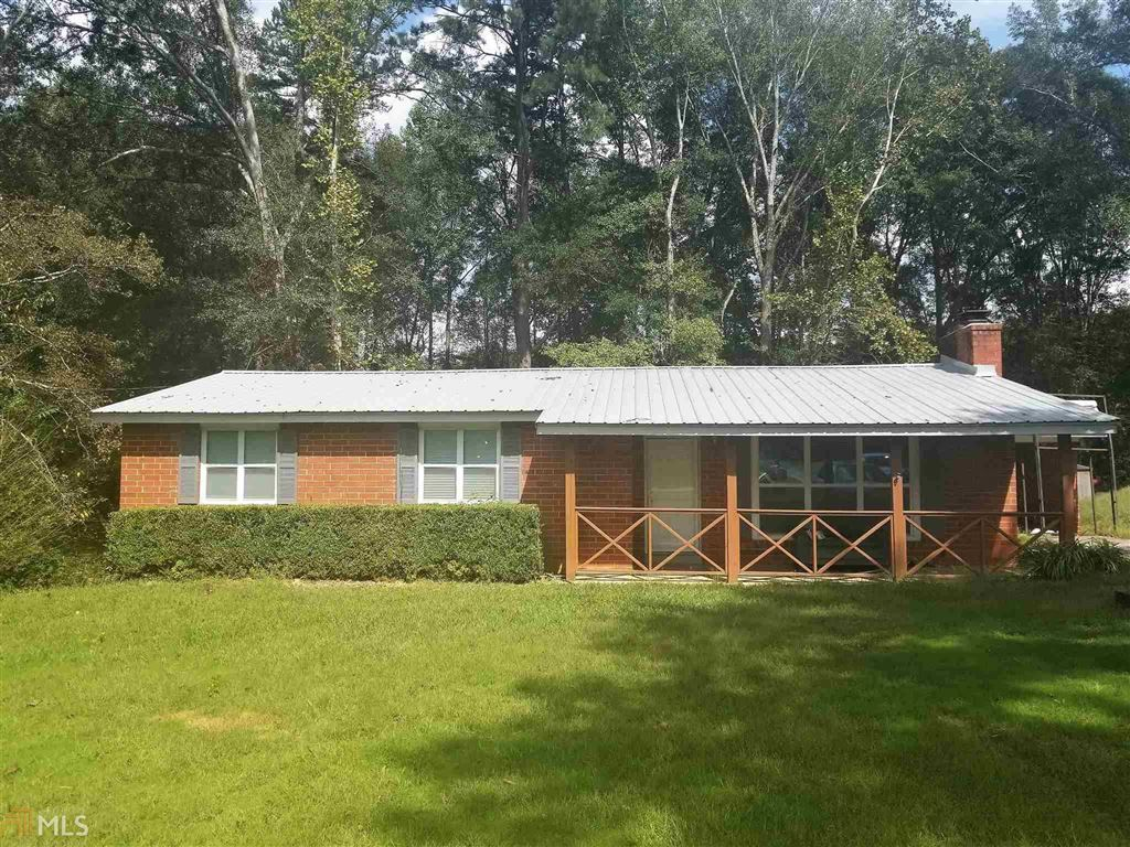 Photo for 170 Duke St, Jefferson, GA 30549 (MLS # 8491226)