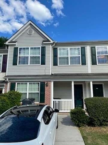 920 Chase Lane, McDonough, GA 30253 - #: 8981226