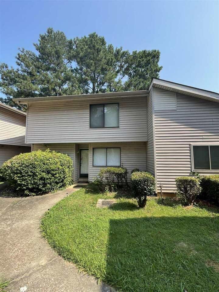 8583 Parkside Drive, Jonesboro, GA 30238 - #: 9026226