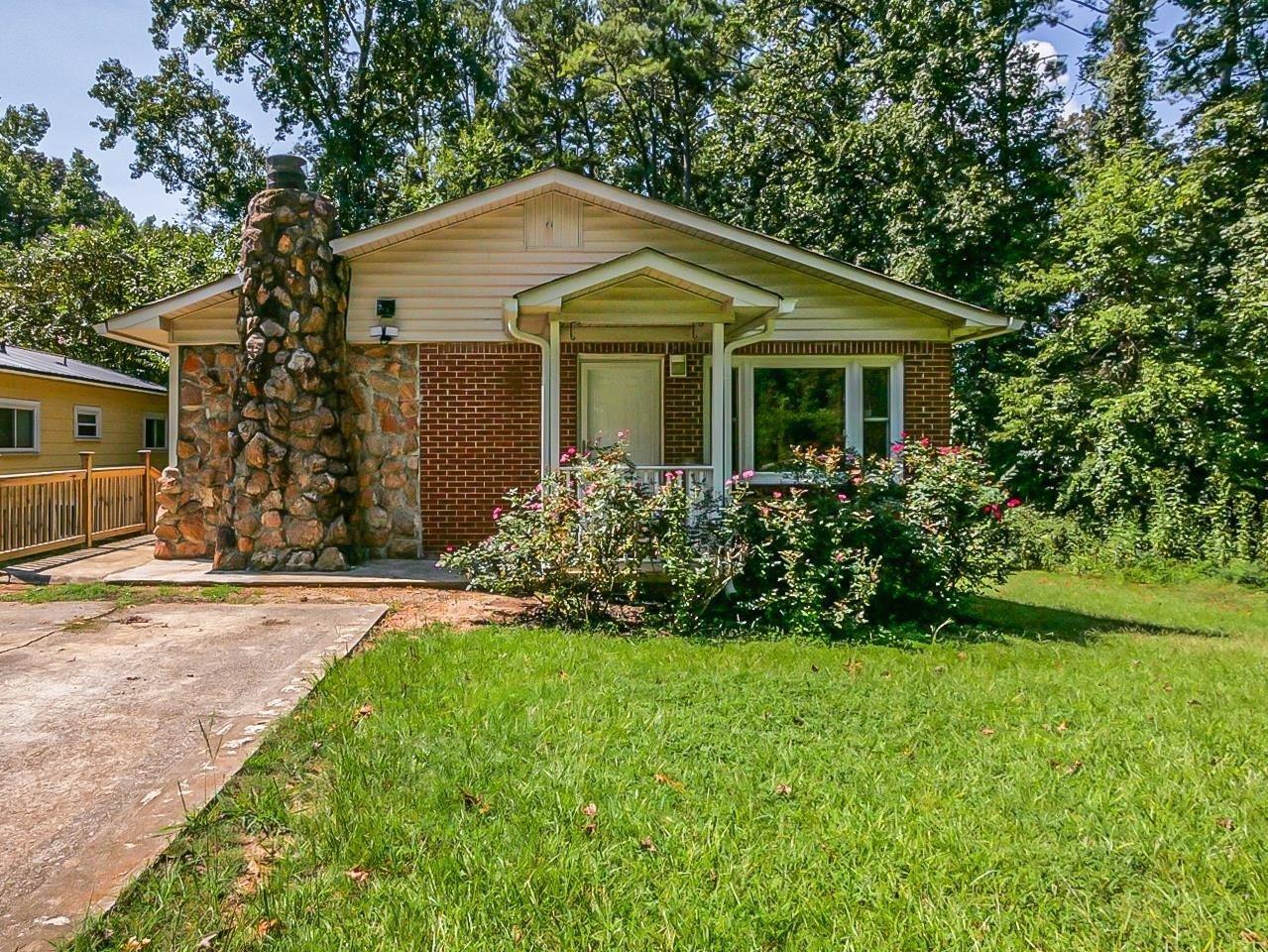 102 Wildwood, Stockbridge, GA 30281 - #: 9050226