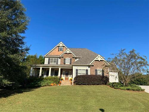 Photo of Cartersville, GA 30120 (MLS # 9068227)