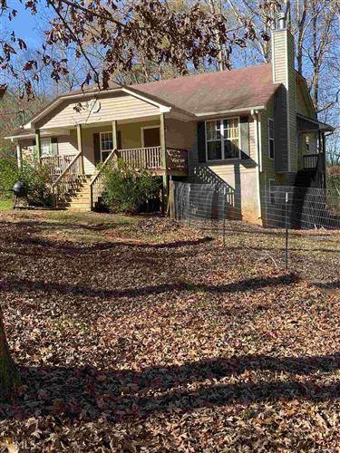 Photo of 115 Rock Quarry Dr, Danielsville, GA 30633 (MLS # 8903228)