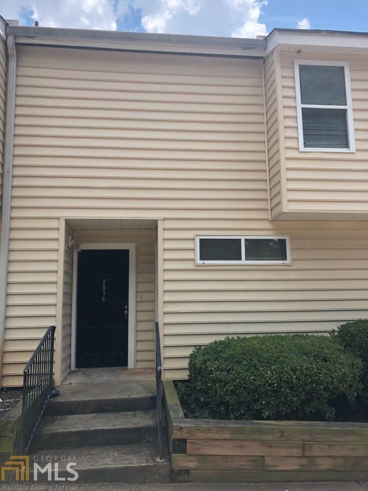 2076 Oak Park Ln, Decatur, GA 30032 - MLS#: 8805228