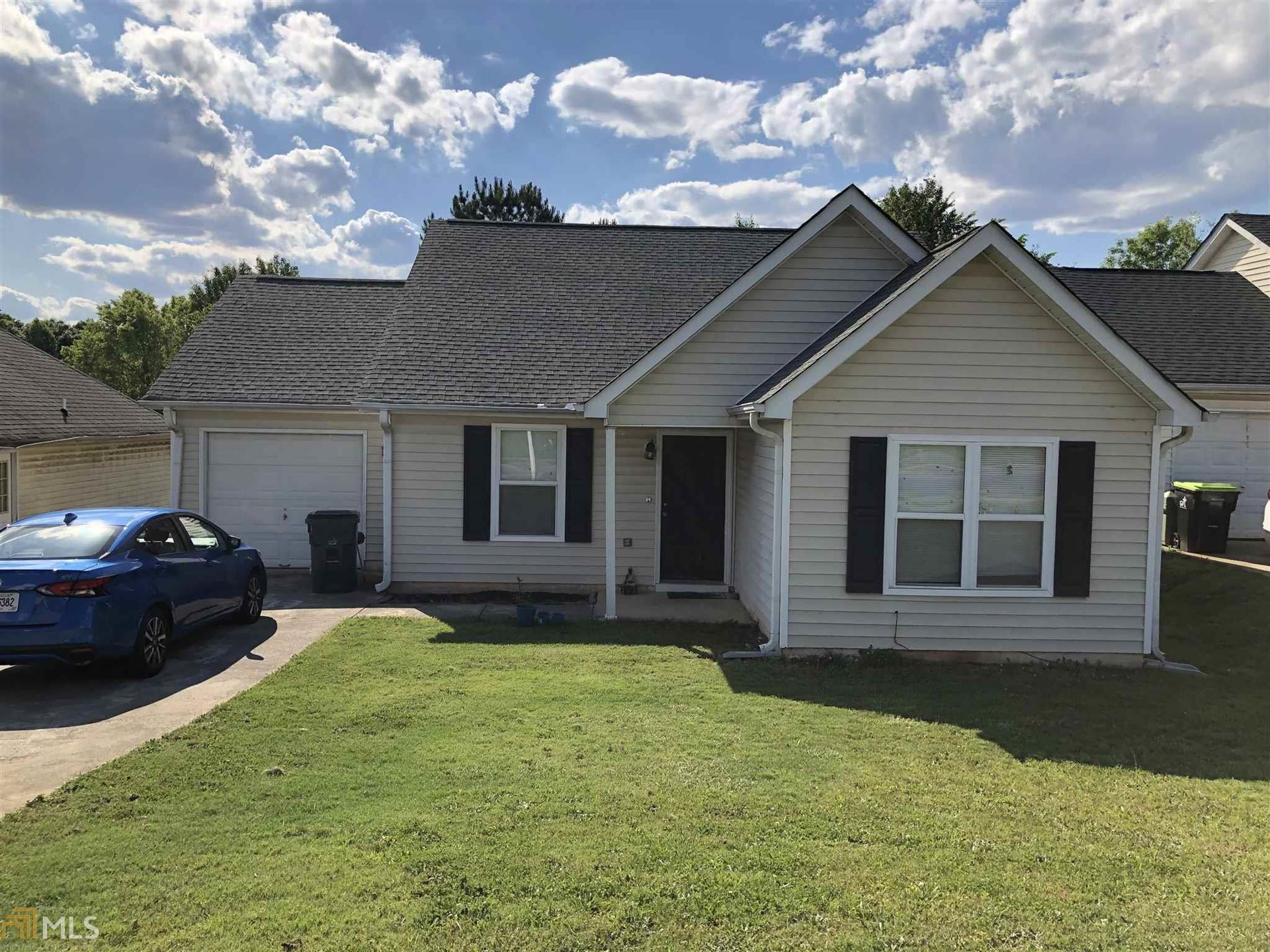 503 Kettletoft Ct, Stockbridge, GA 30281 - #: 8979228