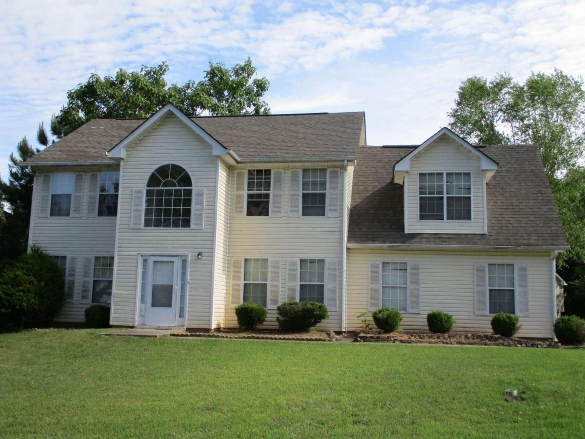 4792 Creekside Pl, Decatur, GA 30035 - #: 8982228