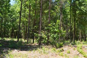 Tiny photo for 1730 Union Church Rd Tract 5, Watkinsville, GA 30677 (MLS # 8575229)