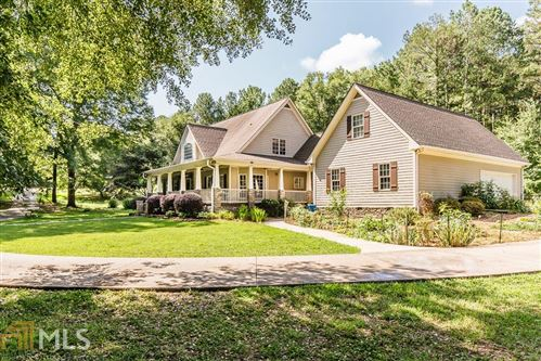 Tiny photo for 2091 Clotfelter, Bogart, GA 30622 (MLS # 8619229)