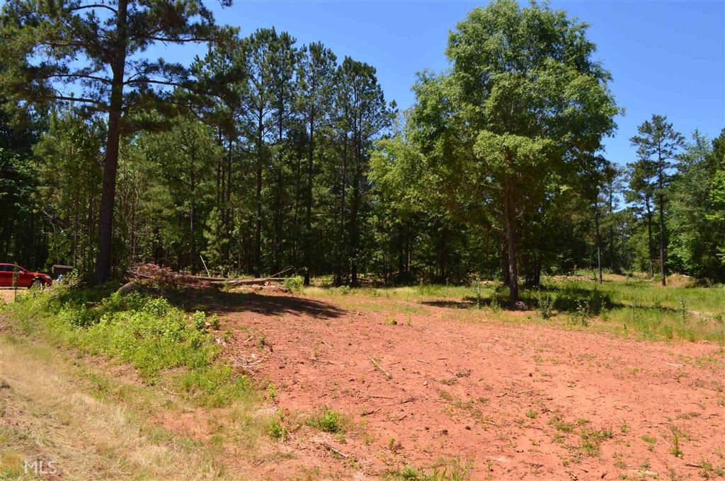 Photo for 1730 Union Church Rd Tract 5, Watkinsville, GA 30677 (MLS # 8575229)