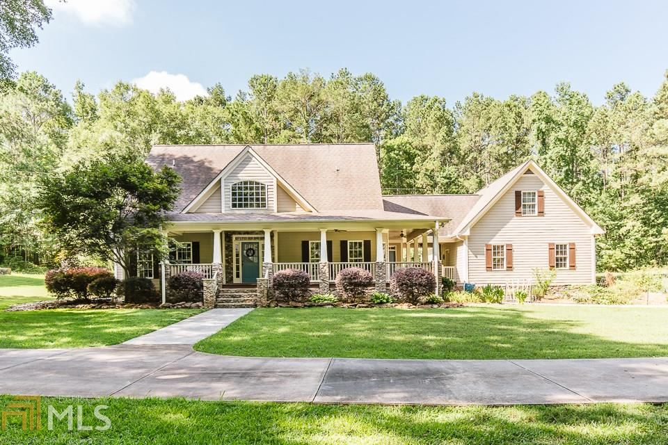 Photo for 2091 Clotfelter, Bogart, GA 30622 (MLS # 8619229)