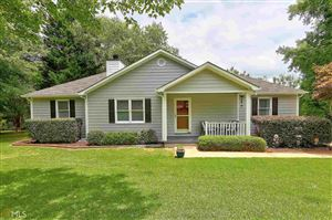 Photo of 1081 Hancock Ct, Watkinsville, GA 30677 (MLS # 8621230)