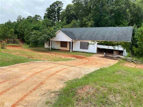 Photo of 118 Emerald Blvd, Byron, GA 31008 (MLS # 8833230)