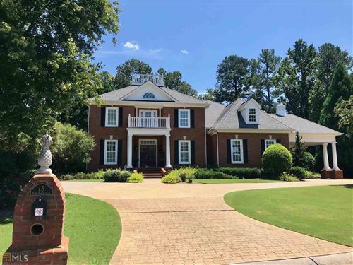 Photo of 15 Belle Meade Rome, GA