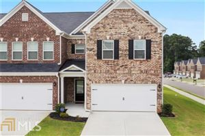Photo of 251 Centerview Way, Lawrenceville, GA 30046 (MLS # 8642231)