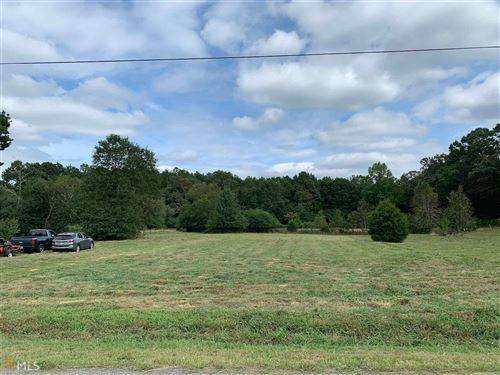 Photo of 67 Griffin Rd, Lavonia, GA 30553 (MLS # 8672231)