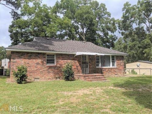 Photo of 387 Lindsey Chapel Rd, Cedartown, GA 30125 (MLS # 8805231)
