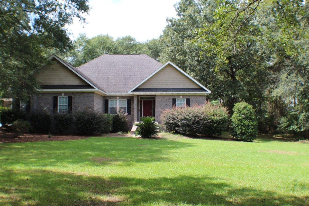 1825 Laurel Oak Dr, Statesboro, GA 30461 - #: 8856231