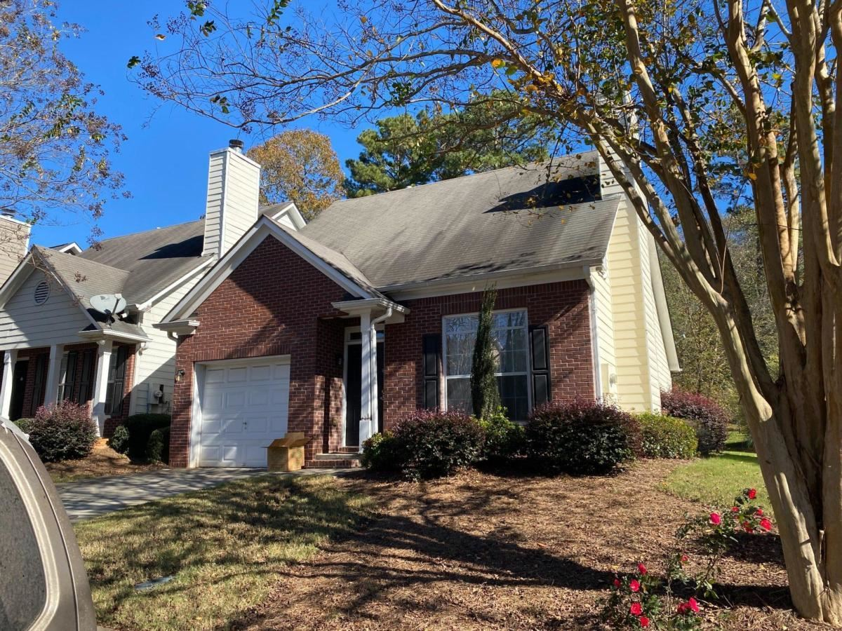 1513 Gates Cir, Atlanta, GA 30316 - #: 8893231