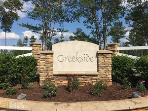 Photo of 110 Creekside Ct, Forsyth, GA 31029 (MLS # 8557232)
