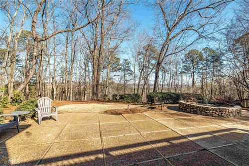 Tiny photo for 5 Wayne St, Rome, GA 30165 (MLS # 8914232)