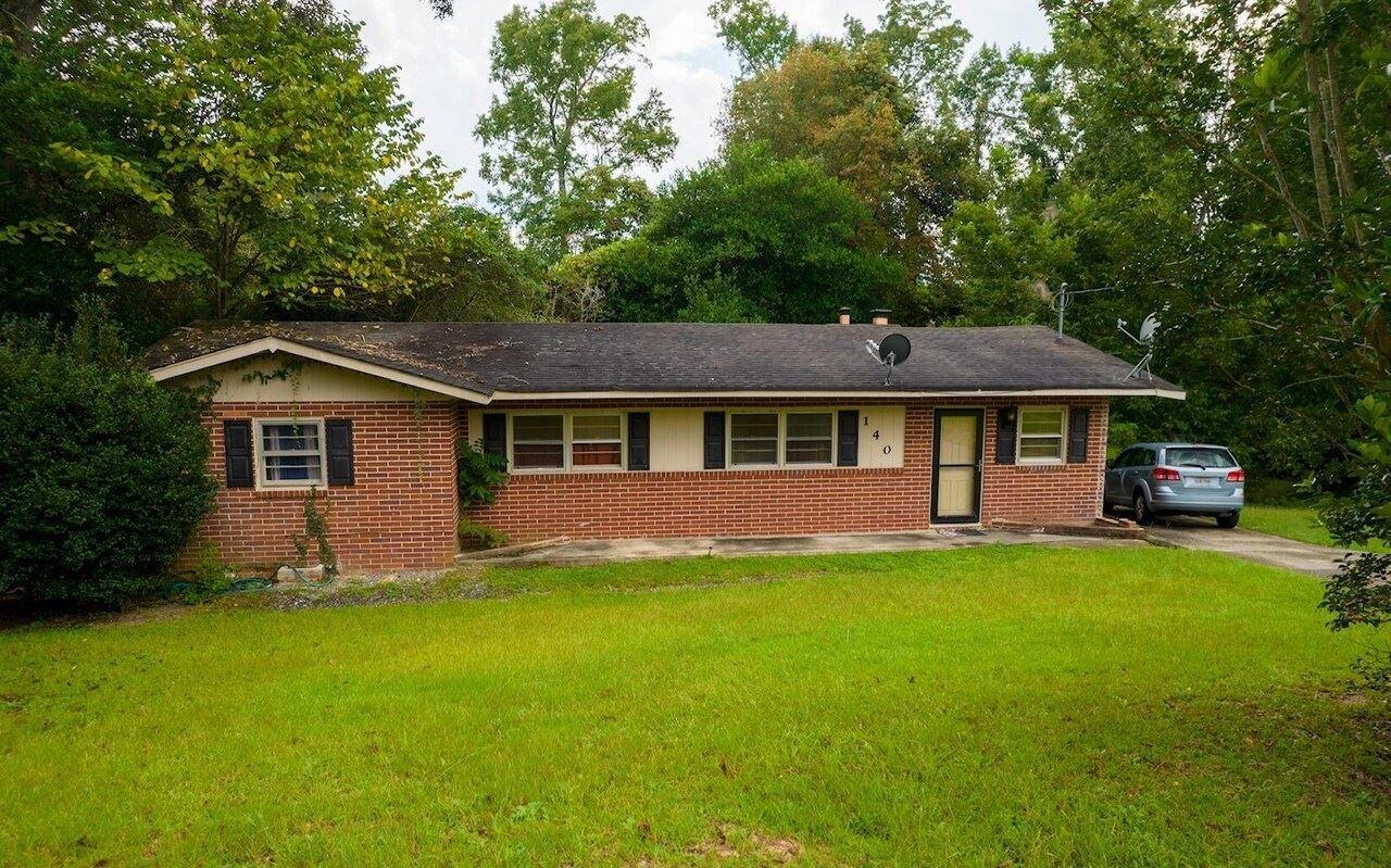140 Spencer Hill Court, Macon, GA 31206 - MLS#: 9054232