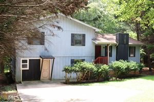 Photo of 4421 Amy Rd, Snellville, GA 30039 (MLS # 8642233)