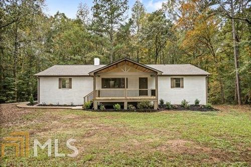 Photo of 3877 Airline Rd, McDonough, GA 30252 (MLS # 8879233)