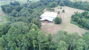 Photo of 1158 Knox Bridge Crossing Rd, Lavonia, GA 30553 (MLS # 8653234)