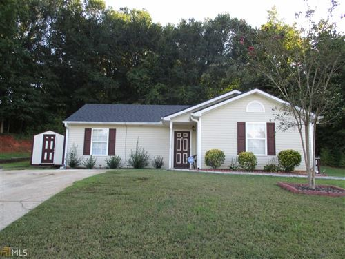 Photo of 168 Cole Court Dr, Commerce, GA 30529 (MLS # 8657234)