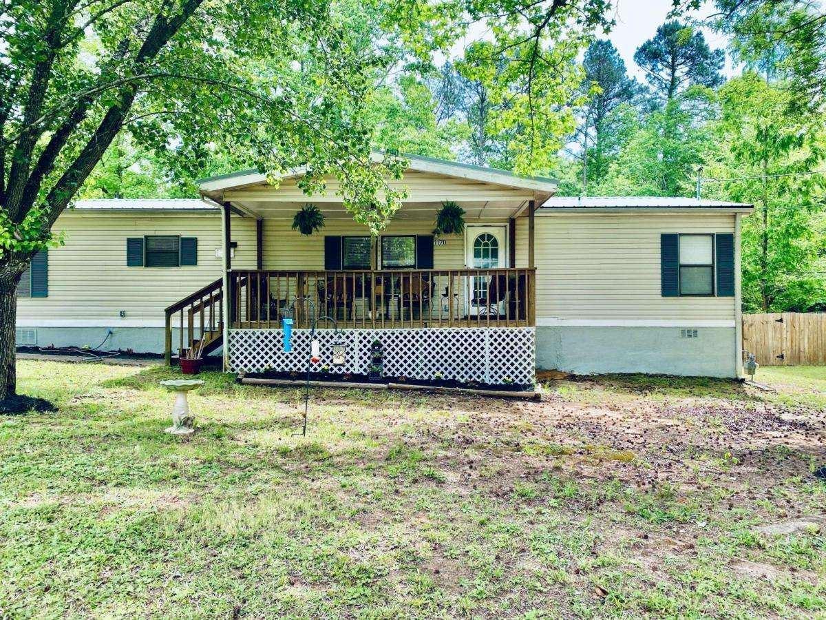 1170 Steele Dr, Hampton, GA 30228 - #: 8973234