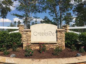 Photo of 106 Creekside Ct, Forsyth, GA 31029 (MLS # 8557235)