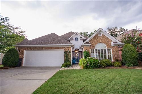 Photo of 212 Lenox Rd, Calhoun, GA 30701 (MLS # 8831235)