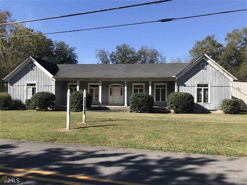 Photo of 455 Tennessee St, Fairmount, GA 30139 (MLS # 8376236)