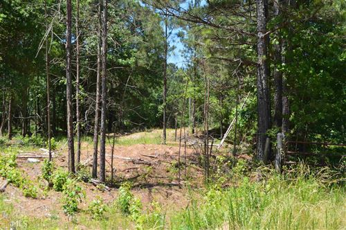 Tiny photo for 1730 Union Church Rd Tract 4, Watkinsville, GA 30677 (MLS # 8575236)