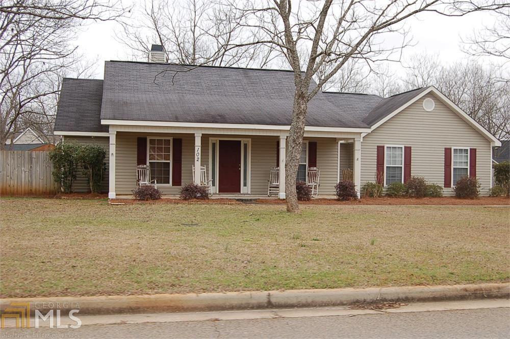102 Grove Ln, Kathleen, GA 31047 - #: 8851236