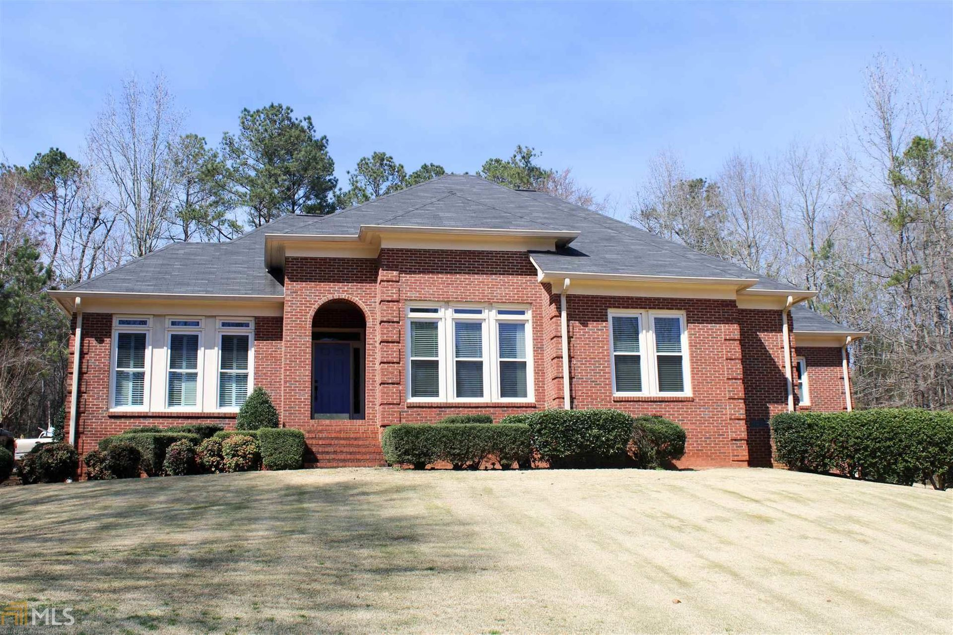 220 Village Dr, LaGrange, GA 30240 - #: 8889237