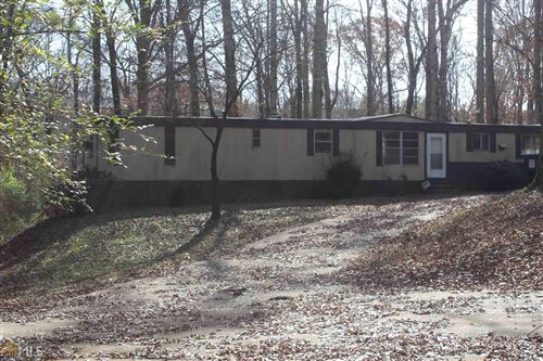 Photo of 5261 Monroe Hwy, Statham, GA 30666 (MLS # 8897238)