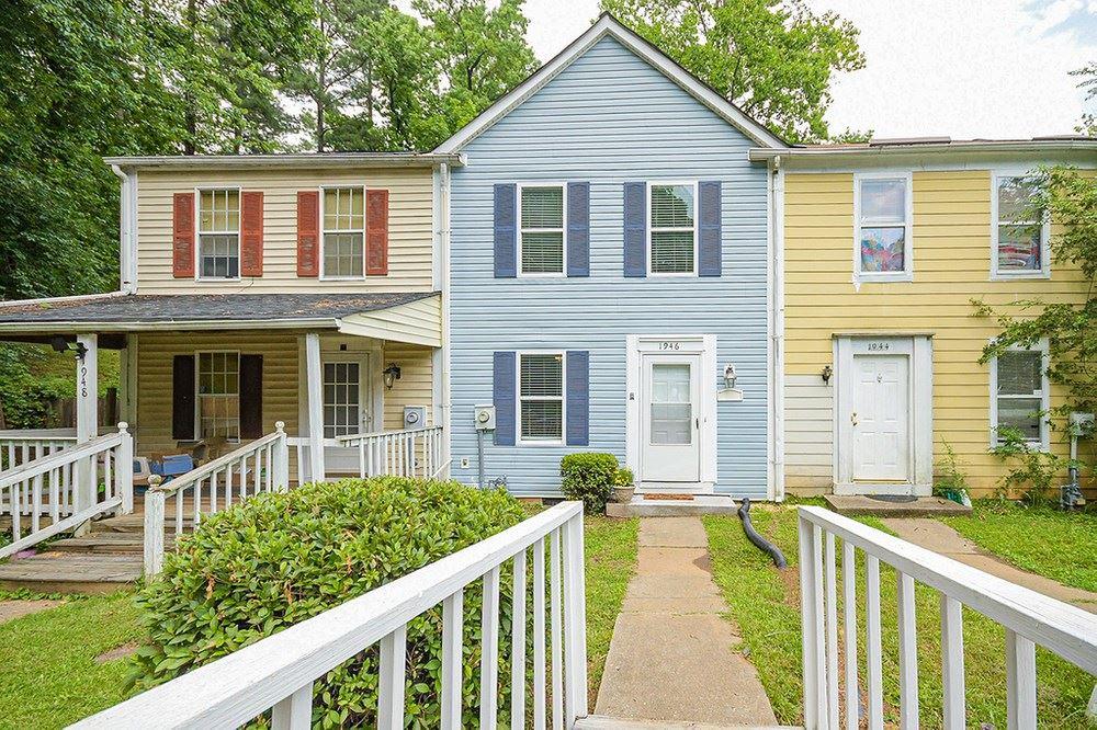 1946 Terri Meyer Drive, Atlanta, GA 30080 - MLS#: 8904238