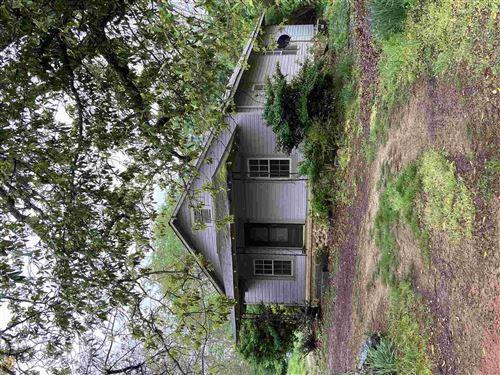 Photo of 16 Spud Palmer Rd, Nicholson, GA 30565 (MLS # 8911239)