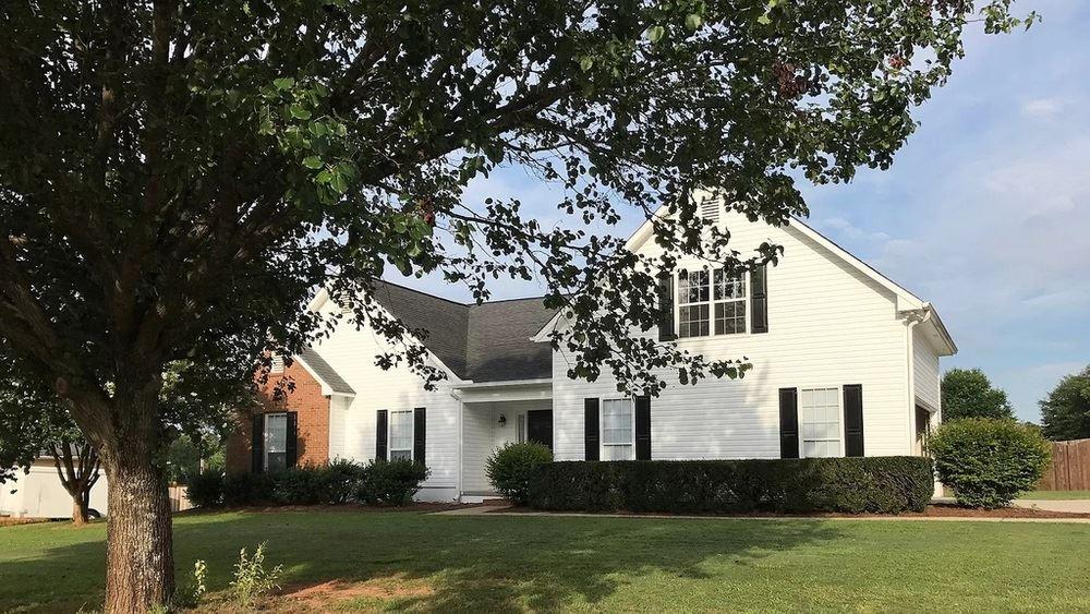 95 Daileys Plantation Drive, McDonough, GA 30253 - #: 8829239