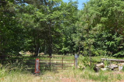 Tiny photo for 0 Union Church Rd, Watkinsville, GA 30677 (MLS # 8575240)
