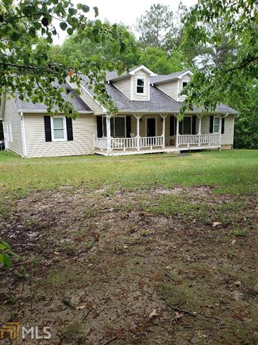 Photo of 7205 Rockmart Rd, Silver Creek, GA 30173 (MLS # 8790240)