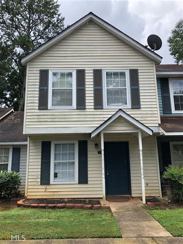 Photo of 206 Sheraton Ct, McDonough, GA 30253 (MLS # 8834240)